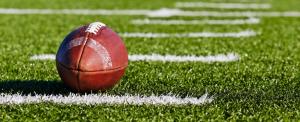 آموزش شرط بندی فوتبال آمریکایی