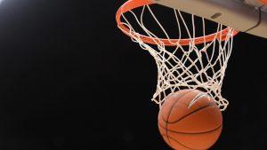 استراتژی شرط بندی بسکتبال
