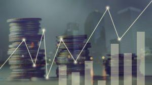 مدیریت سرمایه در شرط بندی