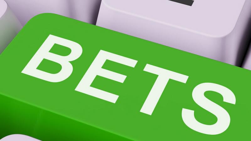 شرط بندی سیستمی یا System bet چیست