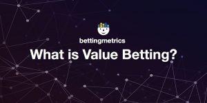 شرط بندی ارزشمند یا Value Betting چیست