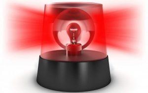 اخطار پلیس فتا به کاربران سایت های شرط بندی
