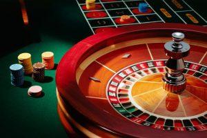 سه استراتژی مهم برای برد در بازی رولت
