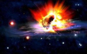 بازی انفجار   راهنمای کامل بازی انفجار
