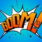 بازی انفجار | راهنمای کامل بازی انفجار