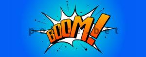 آشنایی با بازی انفجار ۲ یا BOOM