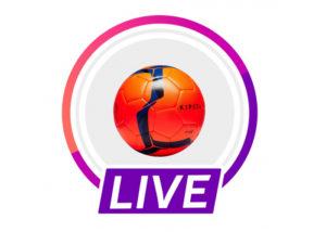 پخش زنده فوتبال فیورنتینا اودینزه | سری آ ایتالیا
