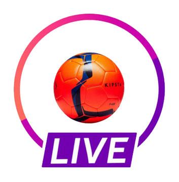 پخش زنده فوتبال