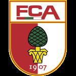 نتیجه زنده فوتبال بایرن مونیخ آگزبورگ یکشنبه ۱۸ اسفند ۱۳۹۸