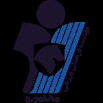 پخش زنده فوتبال پرسپولیس پیکان شنبه ۱۷ اسفند ۱۳۹۸