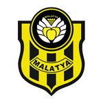 نتیجه زنده فوتبال ینی مالاتیا کونیا اسپور شنبه ۱۷ اسفند ۱۳۹۸