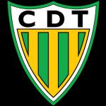 نتیجه زنده فوتبال ویتوریا گیمارش توندلا یکشنبه ۱۱ اسفند ۱۳۹۸ – لیگ پرتغال