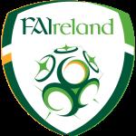 جمهوری ایرلند
