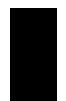 پخش زنده فوتبال یوونتوس لیون چهارشنبه ۷ اسفند ۱۳۹۸ – لیگ قهرمانان اروپا