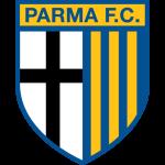 پخش زنده فوتبال پارما اسپال یکشنبه ۱۱ اسفند ۱۳۹۸ – سری آ ایتالیا