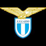 نتیجه زنده فوتبال آتالانتا لاتزیو شنبه ۱۷ اسفند ۱۳۹۸