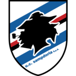 نتیجه زنده فوتبال سمپدوریا هلاس ورونا دوشنبه ۱۲ اسفند ۱۳۹۸ – سری آ ایتالیا