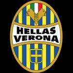 پخش زنده فوتبال سمپدوریا هلاس ورونا دوشنبه ۱۲ اسفند ۱۳۹۸ – سری آ ایتالیا
