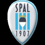 نتیجه زنده فوتبال پارما اسپال یکشنبه ۱۱ اسفند ۱۳۹۸ – سری آ ایتالیا