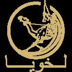 پخش زنده فوتبال الدحیل قطر الشارجه دوشنبه ۱۲ اسفند ۱۳۹۸ – لیگ قهرمانان آسیا