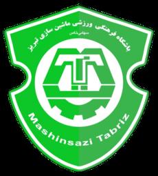 نتیجه زنده فوتبال فولاد ماشین سازی تبریز پنجشنبه ۱۵ اسفند ۱۳۹۸