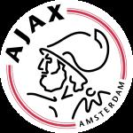 پخش زنده فوتبال آژاکس هیرنوین | اردیویژه هلند