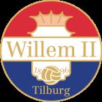 نتیجه زنده فوتبال فاینورد ویلم تیلبورگ یکشنبه ۱۸ اسفند ۱۳۹۸