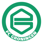 گرونینگن