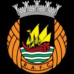 نتیجه زنده فوتبال پورتو ریو آوه یکشنبه ۱۸ اسفند ۱۳۹۸