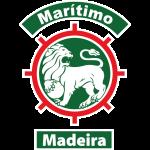 پخش زنده فوتبال ماریتیمو براگا یکشنبه ۱۱ اسفند ۱۳۹۸ – لیگ پرتغال