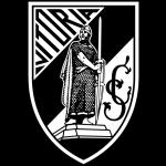نتیجه زنده فوتبال پاکوس فریرا ویتوریا گیمارش یکشنبه ۱۸ اسفند ۱۳۹۸