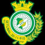 ویتوریا ستوبال