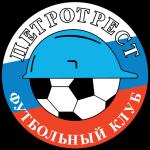 پخش زنده فوتبال FK Sochi لوکوموتیو مسکو   لیگ برتر