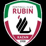 رابین کازان