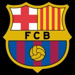 پخش زنده فوتبال بارسلونا رئال سوسیداد شنبه ۱۷ اسفند ۱۳۹۸
