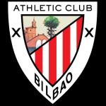 نتیجه زنده فوتبال اتلتیک بیلبائو ویارئال یکشنبه ۱۱ اسفند ۱۳۹۸ – لالیگا اسپانیا
