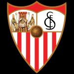 پخش زنده فوتبال اتلتیکو مادرید سویا شنبه ۱۷ اسفند ۱۳۹۸
