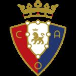 پخش زنده فوتبال سویا اوساسونا یکشنبه ۱۱ اسفند ۱۳۹۸ – لالیگا اسپانیا