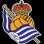 پخش زنده فوتبال رئال سوسیداد اتلتیکو مادرید | لالیگا اسپانیا