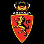رئال زاراگوزا