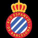 نتیجه زنده فوتبال اتلتیکومادرید اسپانیول یکشنبه ۱۱ اسفند ۱۳۹۸ – لالیگا اسپانیا