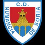 نومانسیا