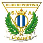 نتیجه زنده فوتبال لگانس آلاوز شنبه ۱۰ اسفند ۱۳۹۸ – لالیگا اسپانیا