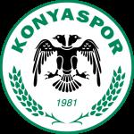 پخش زنده فوتبال کونیا سپور گالاتاسارای | سوپر لیگ ترکیه