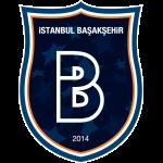 نتیجه زنده فوتبال گوزتپه استانبول باشاک شهیر شنبه ۱۷ اسفند ۱۳۹۸