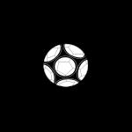 پخش زنده فوتبال العینامارات السد قطر سهشنبه ۱۳ اسفند ۱۳۹۸