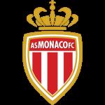 نتیجه زنده فوتبال موناکو رنس شنبه ۱۰ اسفند ۱۳۹۸ – لیگ ۱ فرانسه