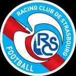 پخش زنده فوتبال پاری سن ژرمن استراسبورگ | لیگ ۱ فرانسه