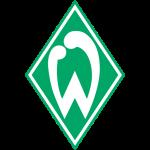 نتیجه زنده فوتبال وردربرمن فرانکفورت یکشنبه ۱۱ اسفند ۱۳۹۸ – بوندسلیگا آلمان