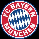 پخش زنده فوتبال لایپزیش بایرن مونیخ | بوندسلیگا آلمان